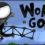 [Test] World of Goo débarque sur Switch (eShop Switch)