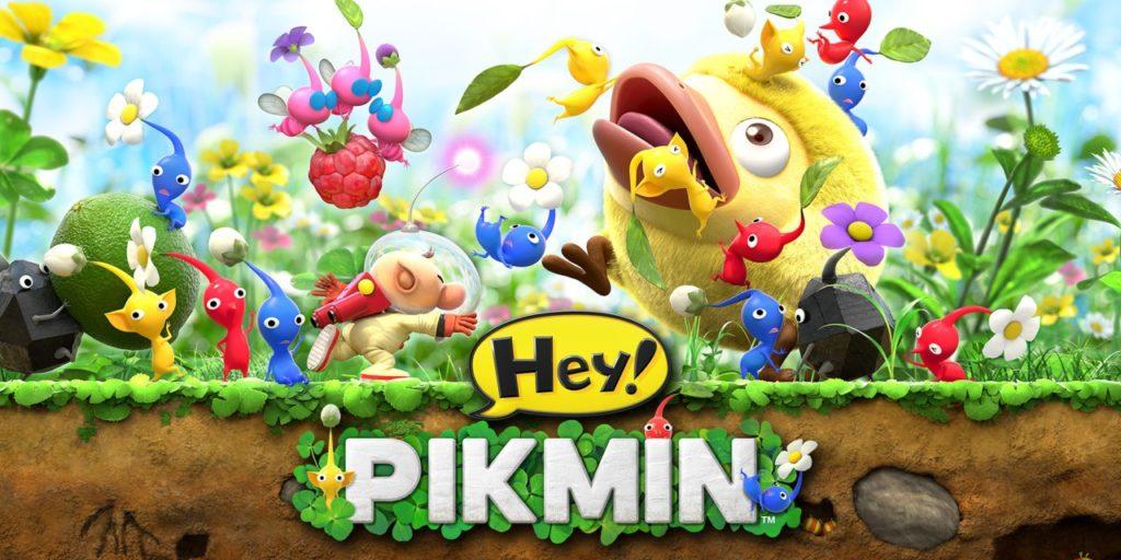 3DS_HeyPikmin