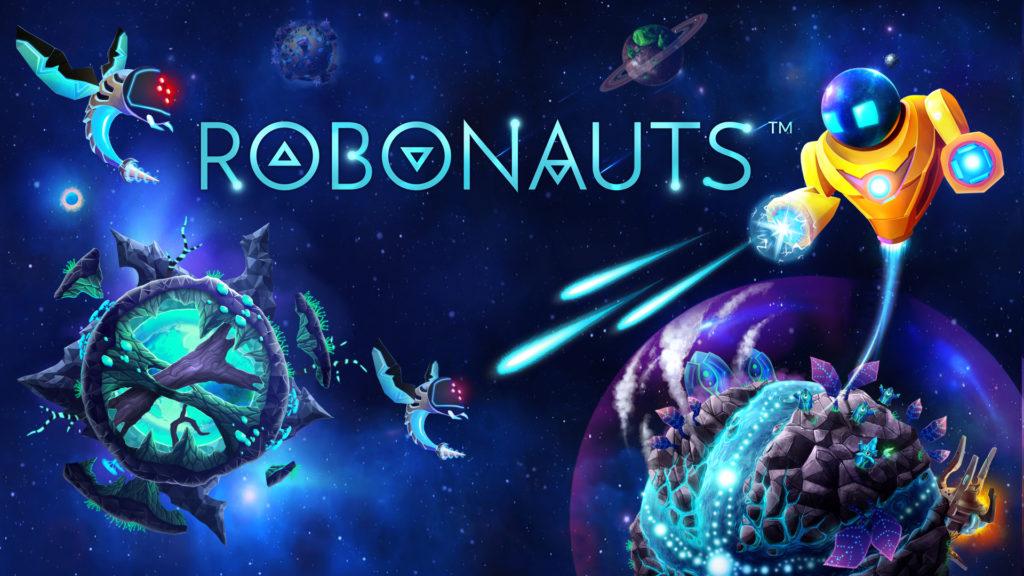 Banner_Robonauts