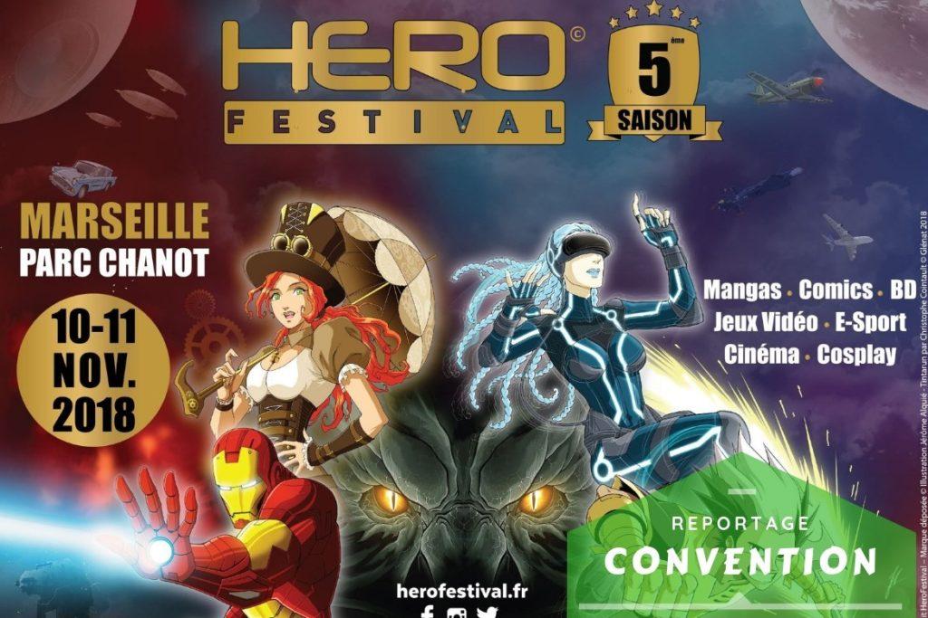 Bannière Hero Festival Saison 5