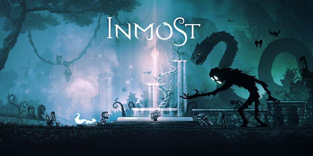 Indie Highlights 2019 - Inmost