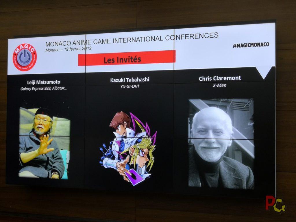 Conférence-de-presse-5ème-MAGIC-invités-mangas-et-comics